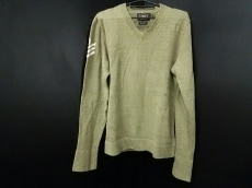 RRL RALPH LAUREN(ダブルアールエル ラルフローレン)のセーター