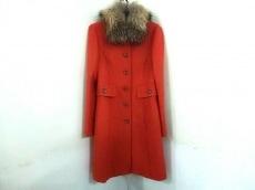BALLSEY(ボールジー)のコート