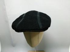 MaxFritz(マックスフリッツ)の帽子