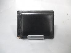 GLENROYAL(グレンロイヤル)のその他財布