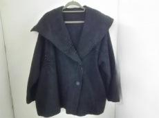 SENSO-UNICO(センソユニコ)のコート