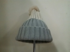 GALLARDAGALANTE(ガリャルダガランテ)の帽子
