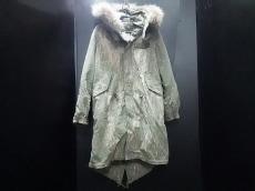 AVIREX(アビレックス)のコート