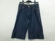 nanettelepore(ナネットレポー)のジーンズ