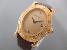 LAURAASHLEY(ローラアシュレイ)の腕時計