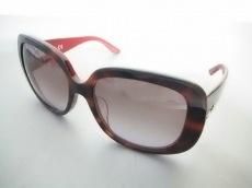Paris Hilton(パリス・ヒルトン)のサングラス