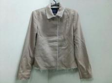 BODYDRESSING(ボディドレッシング)のジャケット