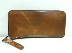 SOLATINA(ソラチナ)の長財布