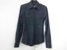 jun hashimoto(ジュンハシモト)のジャケット