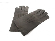 PlatinumCOMMECA(プラチナコムサ)の手袋