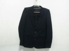 NUMBER (N)INE(ナンバーナイン)のジャケット