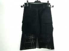 sacailuck(サカイラック)のスカート