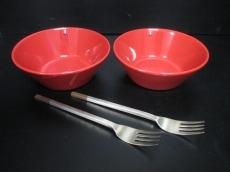 iittala(イッタラ)の食器