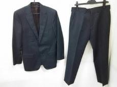 LOUIS VUITTON(ルイヴィトン)のメンズスーツ