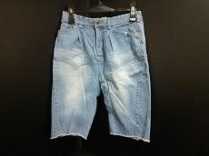 thedress&co(ザドレスアンドコー)のジーンズ