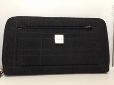 MaxMara(マックスマーラ)の長財布