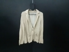 URBAN RESEARCH DOORS(アーバンリサーチドアーズ)のジャケット
