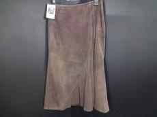 MaxMara(マックスマーラ)のスカート