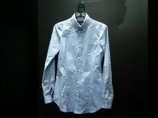 DSQUARED2(ディースクエアード)のシャツブラウス