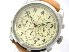 MACKINTOSH PHILOSOPHY(マッキントッシュフィロソフィー)の腕時計