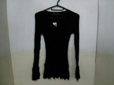 MADAMEHIROKO(マダムヒロコ)のセーター