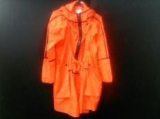 ADIDASBYSTELLAMcCARTNEY(アディダスバイステラマッカートニー)のコート