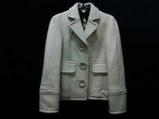 MARC JACOBS(マークジェイコブス)のコート