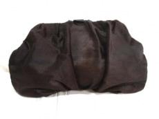 MARTIN MARGIELA(マルタンマルジェラ)のクラッチバッグ