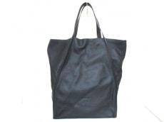 DiorHOMME(ディオールオム)のトートバッグ