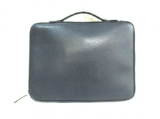 FURLA(フルラ)のセカンドバッグ