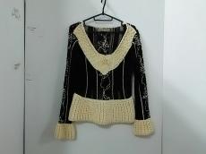 noriko araki(ノリコアラキ)のセーター