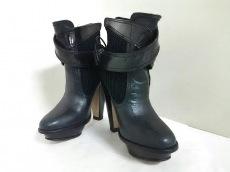 TristanBlair(トリスタンブレア)のブーツ