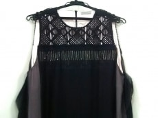 BOTTEGA VENETA(ボッテガヴェネタ)のドレス