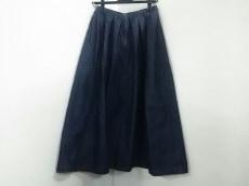 YAMANE(ヤマネ)のスカート