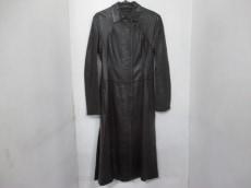 NARCISORODRIGUEZ(ナルシソロドリゲス)のコート