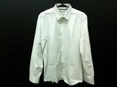 LOUISVUITTON(ルイヴィトン)のシャツ