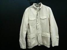JACOB COHEN(ヤコブコーエン)のジャケット