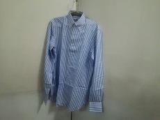 FRAY(フレイ)のシャツ