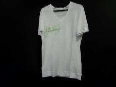 DIESEL BlackGold(ディーゼルブラックゴールド)のTシャツ