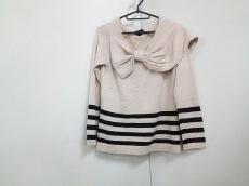 ME COUTURE(ミークチュール)のセーター