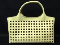 Hamano(ハマノ)のトートバッグ