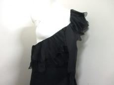 ChristianDior(クリスチャンディオール)/ドレス
