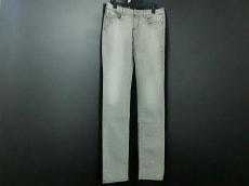 ESCADA(エスカーダ)のジーンズ