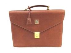 BRUNOMAGLI(ブルーノマリ)のビジネスバッグ