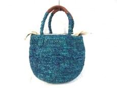 PallasPalace(パラスパレス)のハンドバッグ
