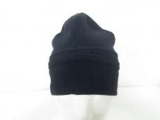 DiorHOMME(ディオールオム)の帽子