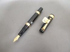 丸善(MARUZEN)(マルゼン)のペン