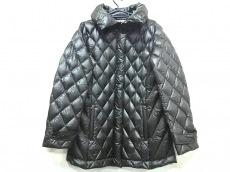 EddieBauer(エディバウワー)のダウンジャケット