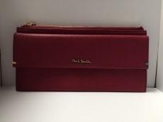 PaulSmith(ポールスミス)の長財布