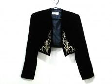 GENETVIVIEN(ジュネビビアン)のジャケット